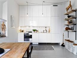 stadshem kök kök kitchen pinterest nordic kitchen