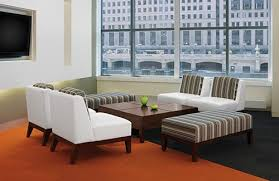 Office Lounge Chairs Pittsburgh Used Office Furniture - Office lounge furniture