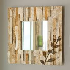home decor mirrors kallhome contemporary home decor mirrors home