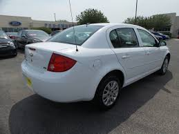 vehicles for sale mac haik ford lincoln
