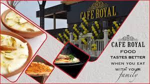 cr cuisine cr restaurant banquets home
