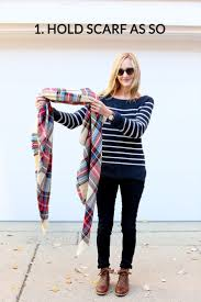 ways to wear short scarf for a more fashionable look 67 best style images on pinterest fashion ideas clothing and colors
