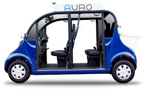 gulf car logo auro u2013 auro robotics