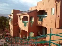 amazing views in sedona arizona homeaway west sedona