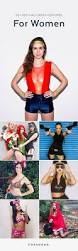 29 best wonder woman costumes images on pinterest
