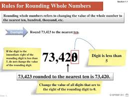 sec 1 1 rounding numbers v500