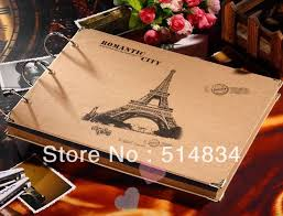 photo albums for sale wholesale is welcome retail big diy handmade baby photo album