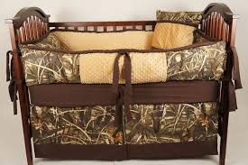 Camouflage Crib Bedding Sets Bedding Cribs Sublime Camouflage Crib Bedding Set Realtree Baby