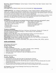 help desk manager job description it customer support sle resume exle for service desk manager