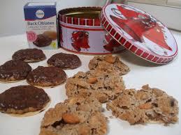 german cookie recipe archives ancestors in aprons