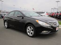 2012 hyundai sonata for sale 2012 hyundai sonata limited in hallandale fl best price