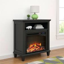 Accent Table Canada Overstock Electric Fireplaces Home Electric Fireplace Accent Table