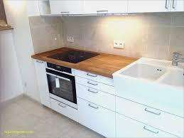 cr馘ence couleur cuisine cr馘ence de cuisine ikea 100 images credence cuisine a coller