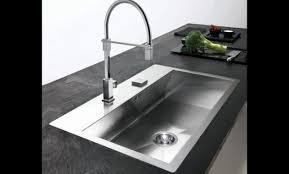 lavabo cuisine ikea ikea robinet lavabo best of castorama mitigeur baignoire