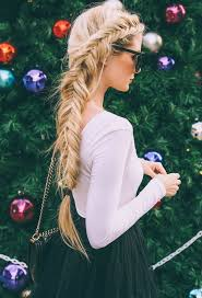 26 boho hairstyles with braids u2013 bun updos u0026 other great new stuff