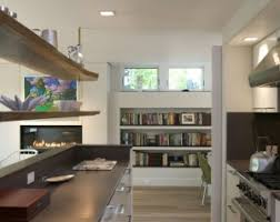 Hanging Shelves From Ceiling by Hanging Shelves In Kitchen Http Lomets Com