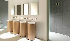 Restaurant Bathroom Design Colors Restaurant Bathrooms Google Search Bathrooms Pinterest