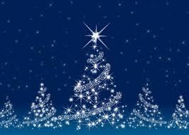 e cards flash ecards christmas and easter e cards