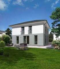 Massivhaus Kaufen Kaufen Haus Massivhaus Innsbruck Land Ranggen