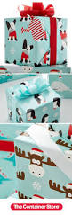 Gift Wrap Storage Containers 214 Best Gift Wrap Wonderland Images On Pinterest Wrapping Wrap