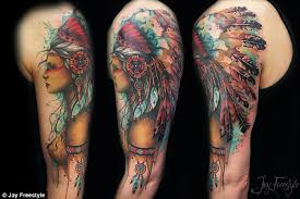 would you have a u0027surprise tattoo u0027 find out what happens when an