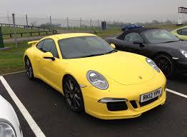 2012 porsche 911 s specs speedmonkey 2013 porsche 911 s review