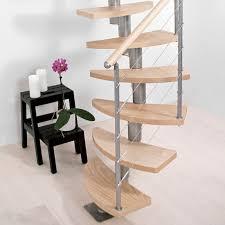 grand modular space saving stairs
