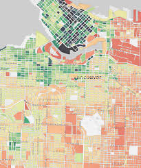 Property Value Map Mountainmath