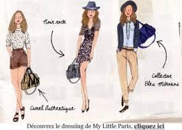 66 best my little paris images on pinterest fashion