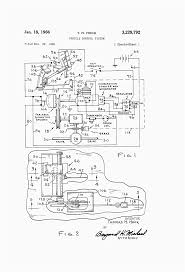 harley davidson golf cart carburetor diagram utv stuff best gas