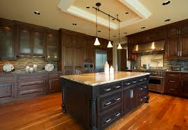 Home Kitchen Remodeling Kitchen Remodel And Design 11 House Design Ideas