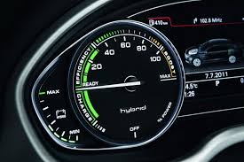 ferrari speedometer top speed new 2012 audi a8 hybrid revealed nordschleife autoblahg
