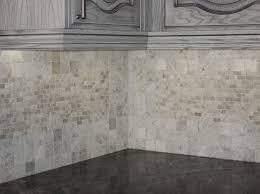 kitchen backsplash tiles toronto backsplash collections by keramin tiles http keramin ca