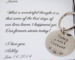 wedding gift message wedding gift message from to groom lading for