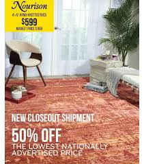 Where To Buy Area Rug Best Place To Buy Area Rugs In Atlanta Maps4aid