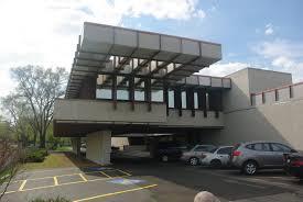 don erickson architect decorel today