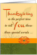 thanksgiving cards from greeting card universe