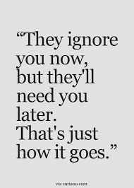 quote for simple best 25 user quotes ideas on