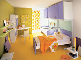 color scheme types idea interior design home interior decorating