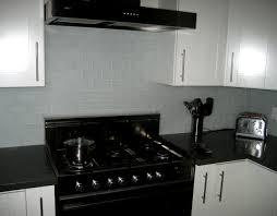 Ceramic Tile Kitchen Backsplash Ceramic Tile Backsplashes Hgtv Blue Kitchen Tile Backsplash