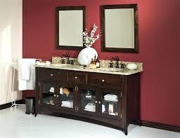 unfinished bathroom vanity full size of bathroom cabinetshot