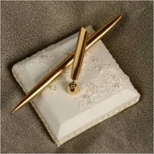 guest book pen wedding guest book pens wedding guest book pen set guest book pens
