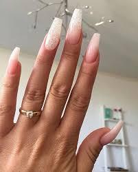 221 best acrylic nails 2017 images on pinterest acrylic nails