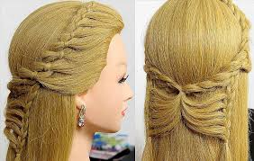 updos cute girls hairstyles youtube cute hairstyles fresh cute girls hairstyles youtube french braid