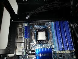 home theater cooling minimal w c for i7 920 and gtx 580