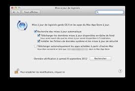 afficher disque dur bureau mac tutoriel domptez votre mac avec mac os x mountain