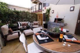 Backyard Design San Diego by 2013 San Diego Landscape Design Showcase