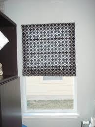 Blinds For Doors With Windows Ideas Garage Door Best Window Shades Creative Design Front Door Side