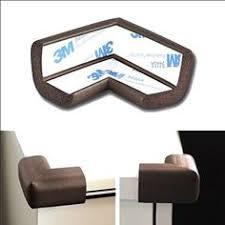 Desk Corner Protectors Child Safety Gates Clear Corner Guards Corner Protector For Walls
