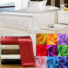 Bedding Set Manufacturers Silk Tencel Bedding Sets Suppliers Best Silk Tencel Bedding Sets